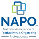 napo national trans-logos-01 Stacked